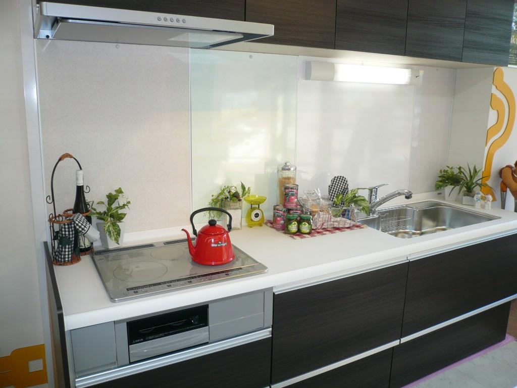 キッチン 012